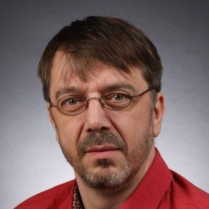 Noèl Funke Bereichsleiter/CISO der Sparte BWS IT-Security Consulting