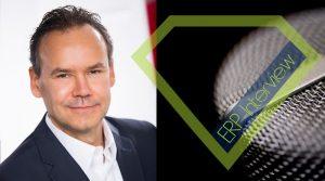 CRM-Interview mit SuperOffice über Marketing & CRM in Zeiten des digitalen Wandels