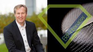 ERP-Interview mit Scopevisio: digitale Assistenten und künstliche Intelligenz (KI)