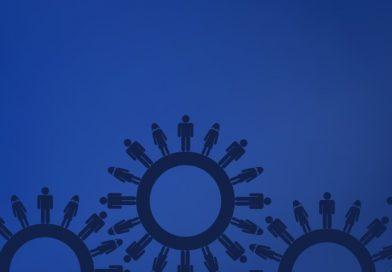 Neue Studie zeigt ungenutzte Potenziale in der Personalarbeit auf