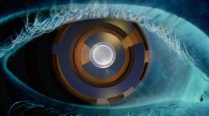 Cyber-Sicherheit: Der Mensch als Schlüsselfaktor