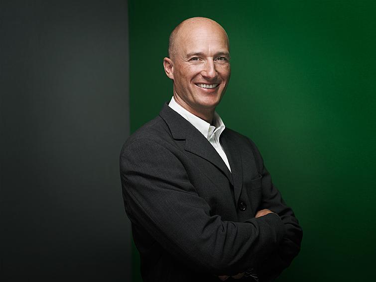 Herr Oliver Weickum, Geschäftsführer, media-service consulting & solutions GmbH