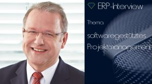 ERP-Interview mit Corel: softwaregestütztes Projektmanagement