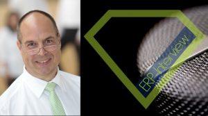 EAS-Interview mit TILL.DE: Webauftritt & Online-Shop