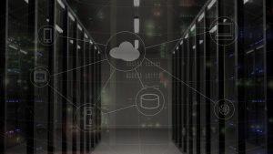 Sicheres Cloud ERP: Datensicherheit & -schutz für kleinere und mittlere Unternehmen