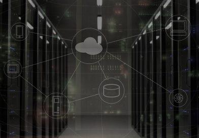 Cloud-ERP: Datensicherheit und Datenschutz für kleinere und mittlere Unternehmen