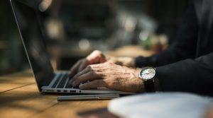 5 Features für eine digitalere HR-Abteilung dank elektronischer Personalakte