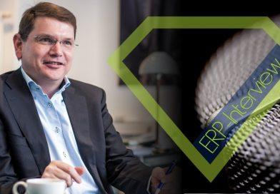 Interview mit godesys zum Thema ERP 2018