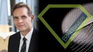 [Evergreen] Interview mit GUS zum Thema ERP security