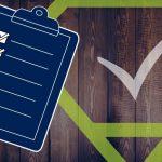 3 Gründe für eine integrierte Projektmanagementlösung