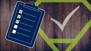 Tipps für den perfekten PIM-Anforderungskatalog – So gelingt die Entscheidung für das richtige PIM