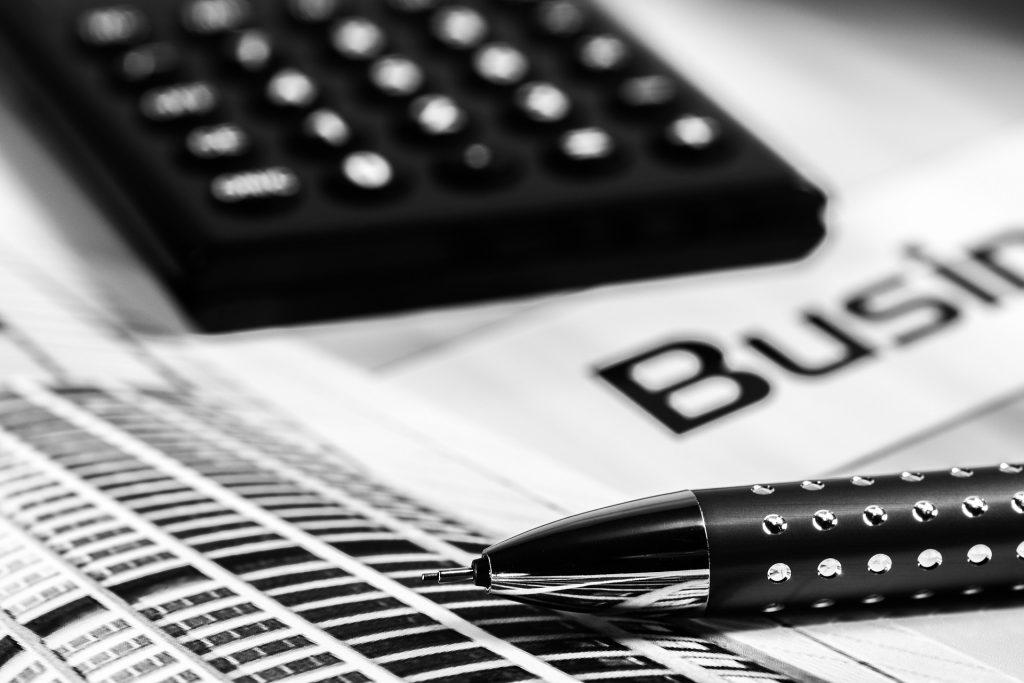 4 zentrale Faktoren für erfolgreiche Configure-Price-Quote-Projekte im B2B-Sektor