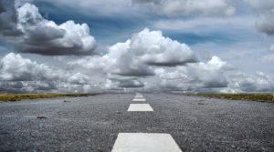Der CIO: auf dem Weg zum strategischen Berater