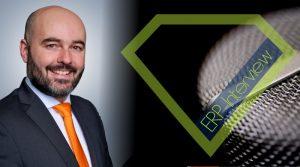 ERP-Interview mit Asseco Solutions: ERP der Zukunft