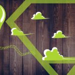 CRM-Tipp von GEDYS: Mit Mobile CRM zum allwissenden Außendienst