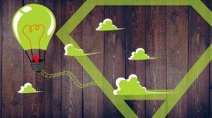 Der entscheidende Tipp der Step Ahead AG zum Thema digitale Archivierung von Daten und Belegen