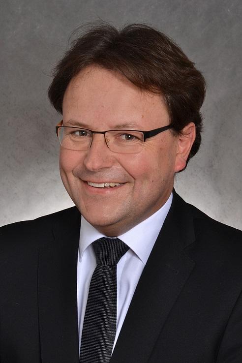 Marc Drögsler, Dipl.-Ing., ist seit 2007 als CTO bei der inovoo GmbH