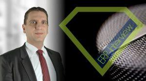 ERP-Interview mit TecArt: digitale Assistenten und künstliche Intelligenz (KI)