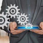 Der beste Weg, Systeme zu verbinden – Wann sich der Einsatz einer serviceorientierten Middleware lohnt und wann nicht