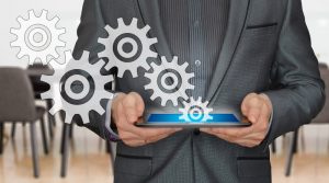 Never Change a running system: Die größten Treiber für kundenseitige Innovation im Bereich Unternehmenssoftware