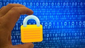 Mitarbeiter sind mit IT-Sicherheit überfordert