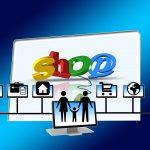 5 Dinge, die Online-Händler im DSGVO-Zeitalter nicht mehr tun sollten