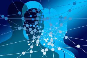 Kommunikation der Zukunft – Kommunikationsservices und die Digitalisierung