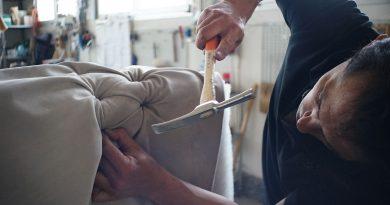 Themenseite: Möbel-Industrie