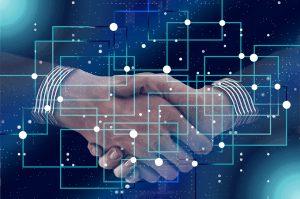 Experten-Meinung von Lumir Boureanu Geschäftsführer & CTO compacer GmbH: digitale Plattformen und Eco Systeme in der IT und IT-Dienstleistungen