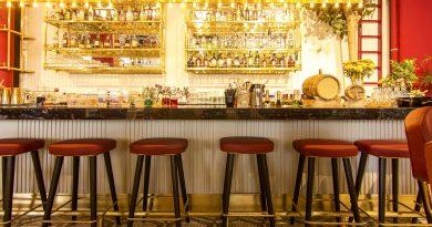 Themenseite: Gastronomie, Hotelerie & Tourismus
