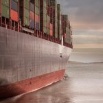 Themenseite: Lager, Logistik & Transport