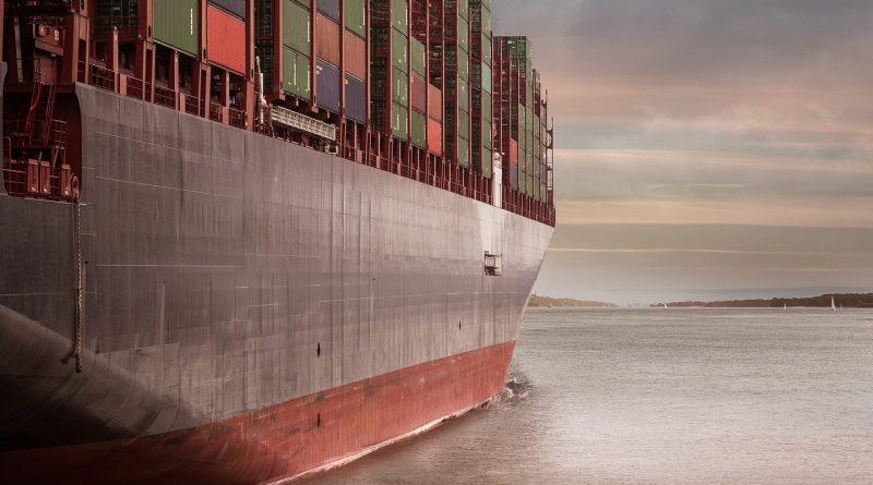 "Branchenrückblick zum Dezember 2019: Fokus-Branche ""Lager, Logistik & Transport"""