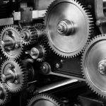 Themenseite: Maschinen- & Anlagenbau-Industrie