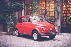 Warum die Anschaffung einer neuen Unternehmenssoftware mehr einem Hausbau ähnelt, als einem Autokauf!