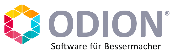 ODION GmbH