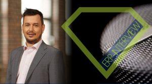 ERP Interview mit Delta Barth: DMS und ECM Software