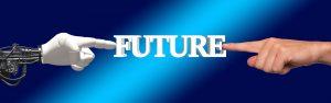 Top 10 industrielle Anwendungen der künstlichen Intelligenz