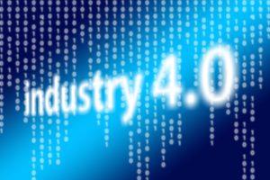 IoT-Plattformen sind in acht von zehn Unternehmen Thema