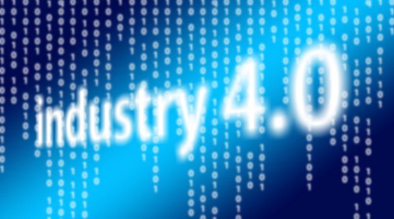 Mit diesen Strategien macht der Mittelstand sich und seine Systeme fit für Industrie 4.0