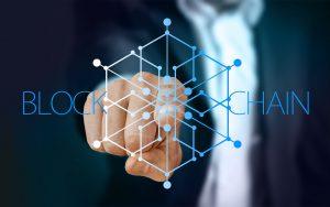 Das Pro und Contra von Blockchain-Technologie in Banking und Vermögensverwaltung