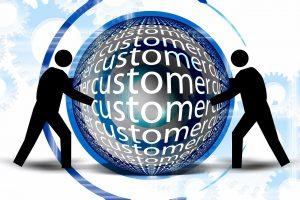 Aller guten Dinge sind vier: So schaffen B2B-Unternehmen eine optimale Customer Experience