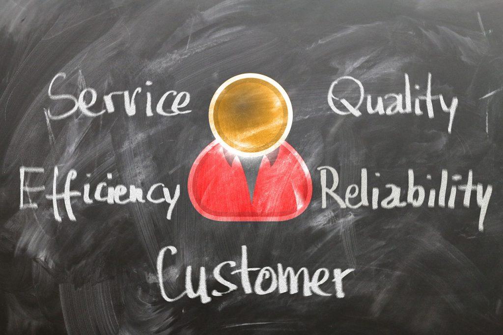 xRM und der 360°-Blick auf Kunden, Partner und Lieferanten
