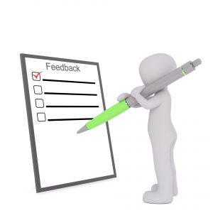 Tipps & Tricks: Mit guten Produktdaten zu mehr Kunden und Umsatz im Omnichannel