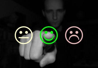 Ihre Kunden kommen nicht wieder? Diese zehn Strategien zu Kundenbindung funktionieren wirklich