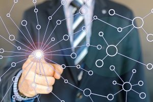 Sieben Digitalisierungsstrategien für den Mittelstand