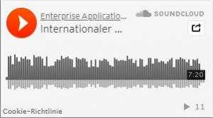 Podcast: Internationaler Erfolg beginnt im Rechnungswesen