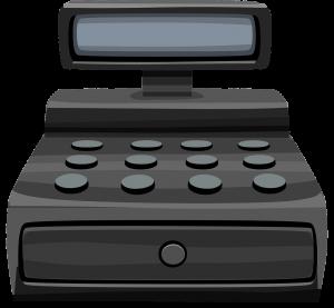 Kassensysteme müssen gesetzlichen Anforderungen entsprechen