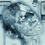 Alte Methoden über Bord werfen – Robotic Process Automation revolutioniert die Stammdatenpflege