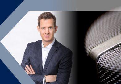 Interview mit CRM Partners zum Thema CRM – Customer Relationship Management