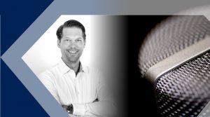 Interview mit Namics zum Thema B2B E-Commerce